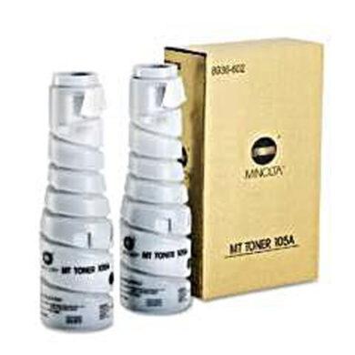 MINOLTA 105B Toner pro Di181(022-01260)