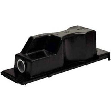 Canon C-EXV3 - originální - Černá na 15000 stran(022-01420)