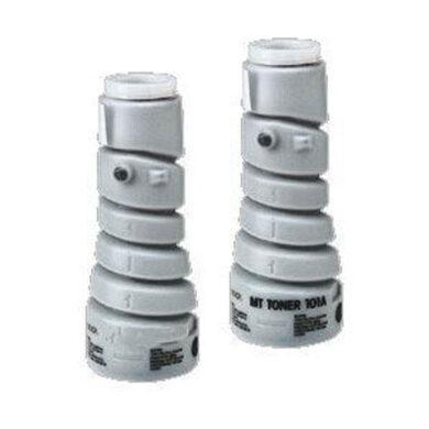 AGFA CB-928 Toner pro X110/210 (2x220g)(022-01500)