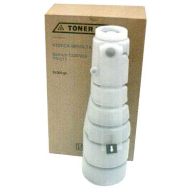 Minolta Di 152 pro 183/1611 (106B) - kompatibilní(022-01525)