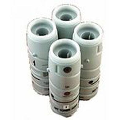 MINOLTA EP 3050/4050 Toner OEM (401B)(022-01610)