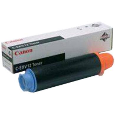 Canon C-EXV12 - originální - Černá(022-01740)