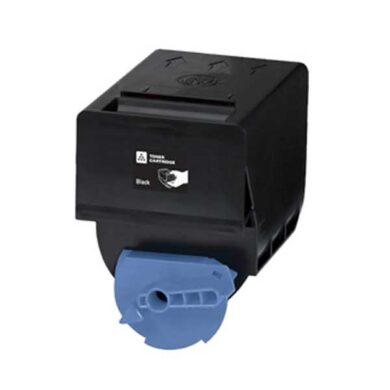 Canon C-EXV21 Bk - kompatibilní - Černá(022-01865)