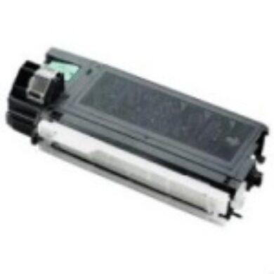 SHARP/XEROX AL-100TD Renovace kazety(029-00130)