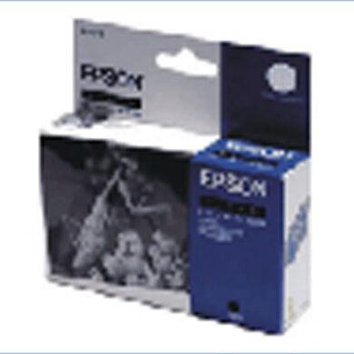 EPSON T0331 Black Ink.pro St.Ph. 950(031-01840)