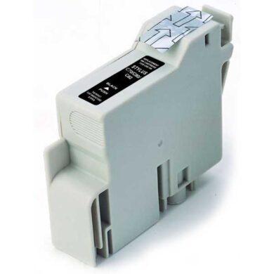 Epson T032140 - kompatibilní - Černá(031-02030)