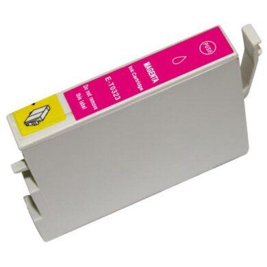 Epson T032340 - kompatibilní - Magenta(031-02032)