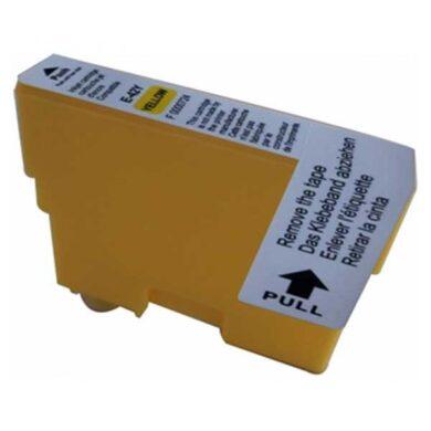 Epson T0424 - kompatibilní - Yellow(031-02037)