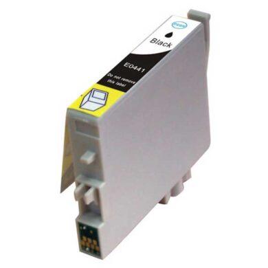 Epson T0441 - kompatibilní - Černá(031-02440)