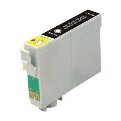Epson T0551 - kompatibilní - Černá(031-02640)