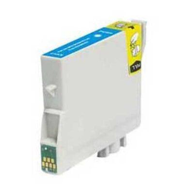 Epson T0552 - kompatibilní - Cyan(031-02641)