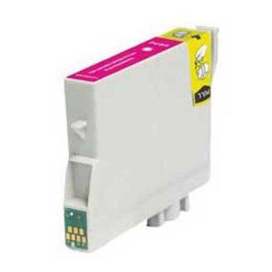 Epson T0553 - kompatibilní - Magenta(031-02642)