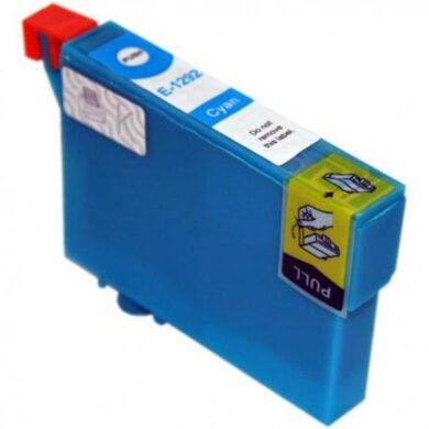 EcoJet ET-1292 CY  (T1292) ink cyan(031-03541)