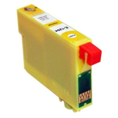 Epson T1294 - kompatibilní - Yellow na 616 stran(031-03543)