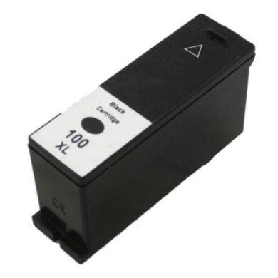Lexmark 14N1068E (100XL) RETURN - kompatibilní - Černá vekoobjemová na 510 stran(031-03620)