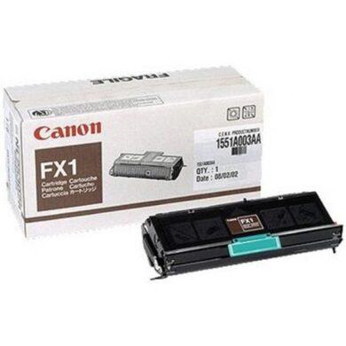 Canon FX-1 - originální - Černá(041-00010)