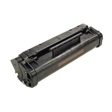 Canon FX-3 - kompatibilní - Černá(041-00031)