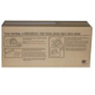 Minolta MF 1600/ 2600/ 3600/ xx (4152613) - originální - Černá na 6000 stran(041-00175)