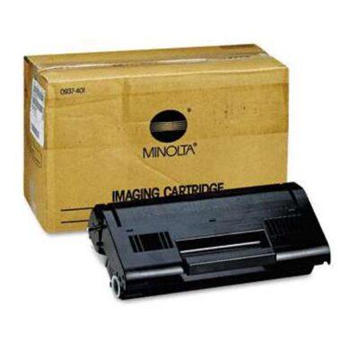 Minolta Cartridge (3K) (0937402) - originální - Černá na 6200 stran(041-00180)