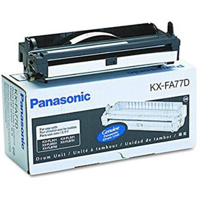 Panasonic KX-FA77 Drum pro FL501/502/523 - originální(041-00420)