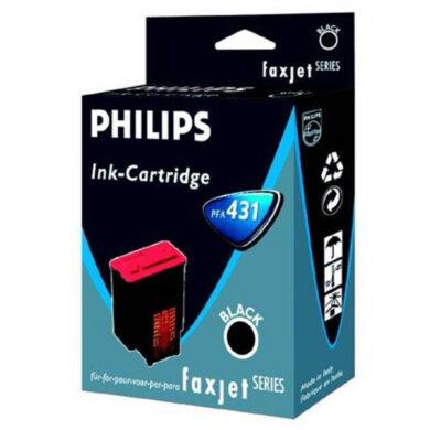 Philips PFA 431 Bl.Ink.FAXJETser.IPF325 - originální(041-00480)