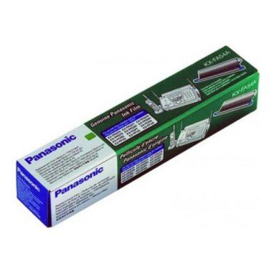 PANASONIC KX-FA54 pro KX-FP141-148 film(041-00540)