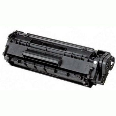 CANON FX-10 renovace toner.kazety 2k(049-00090)