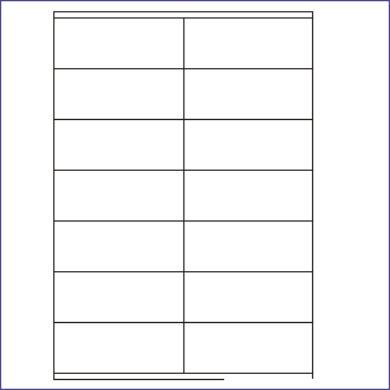 3477-Las. etiketa 105x41 (1 list)(066-02450)