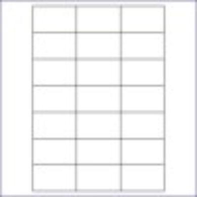 3652-Las. etiketa 70x42.3 (1 list)(066-03060)