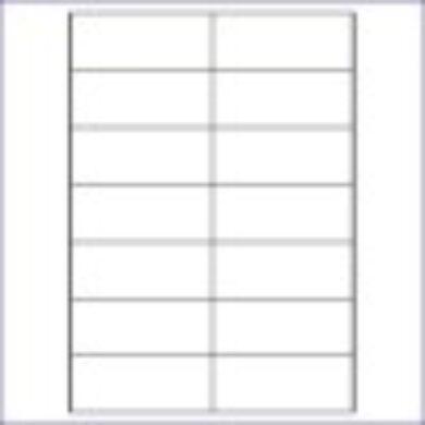 3653-Las. etiketa 105x42.4  (1 list)(066-03080)