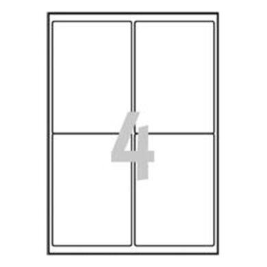 4774-Plast.etik.bílé 105x148 (1 list)(066-04330)