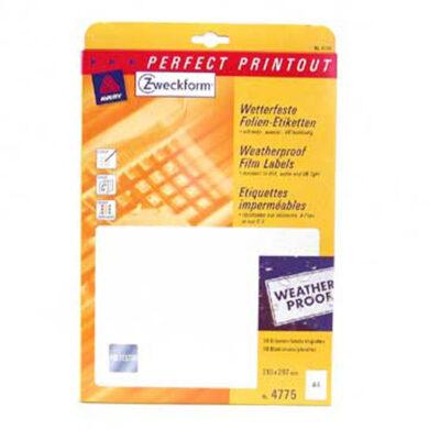 4775-Plast.etik.bílé 210x297 (1 list)(066-04350)