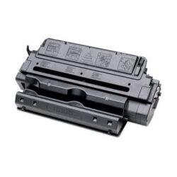 HP C4182X (82X) - kompatibilní - Černá na 20000 stran