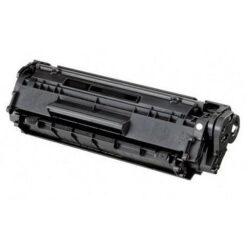 Canon FX-10 - kompatibilní - Černá