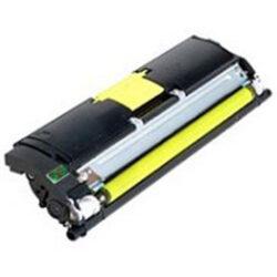 Minolta magicolor 24xx/ 25xx (A00W132) - originální - Yellow HC na 4500 stran
