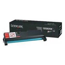 Lexmark 12026XW - originální - Fotojednotka na 25000 stran