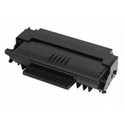 Ricoh SP1000E 4K pro fax 1130/1180/SP1000 - kompatibilní