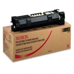 Xerox 013R00589 drum/developer 60K pro C118/C123/C128 - originální