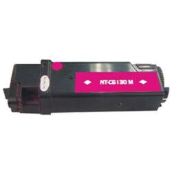 Xerox 106R01283 MA pro Phaser 6130 - kompatibilní