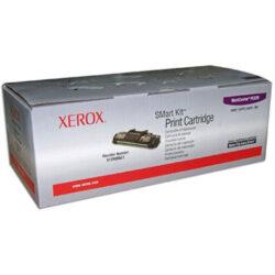 Xerox 013R00621 pro WC PE220, 3K toner - originální