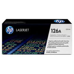 HP CE314A (126A) - originální - Fotojednotka na 14000 stran