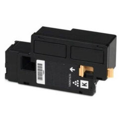Xerox 106R01634 BK 2K pro Phaser 6000/6010 - kompatibilní