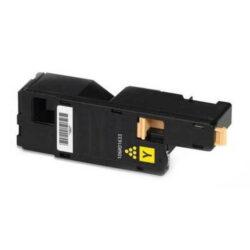 Xerox 106R01633 YE 1K pro Phaser 6000/6010 - kompatibilní