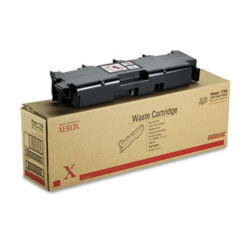 Xerox 108R00575 waste box pro Phaser 7760, 27K - originální