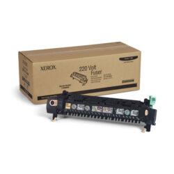 Xerox 115R00050 fuser 220V pro Phaser 7760, 100K - originální