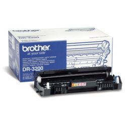 Brother DR-3200 - originální - Fotojednotka na 25000 stran