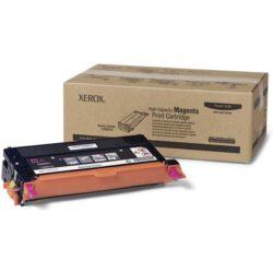 Xerox 113R00724 MA pro Phaser 6180, 7K - kompatibilní