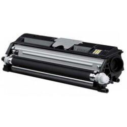 Minolta magicolor 1600/1650/80/90 (A0V301H) - kompatibilní - Černá na 2500 stran