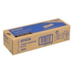 Epson AL-C2900N/CX29NF series(S050630) - originální - Černá na 3000 stran
