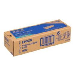 Epson AL-C2900N/CX29NF series(S050629) - originální - Cyan na 2500 stran